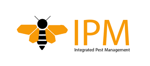 IPM - Integrated Pest Management in Orkin Egypt